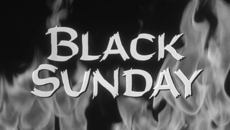 Black Sunday.png