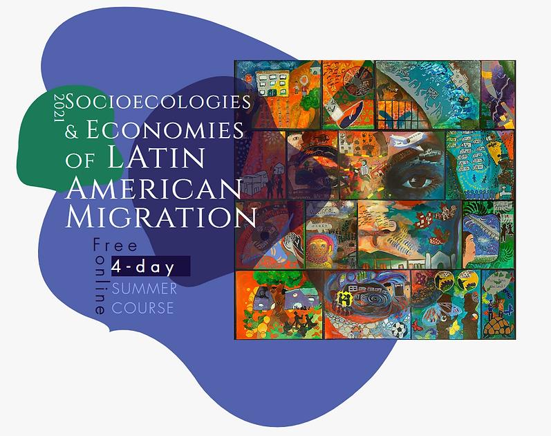 Socioecologies Banner.png