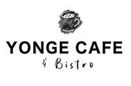 Yonge%20Cafe%20Logo%20strokes_edited.jpg
