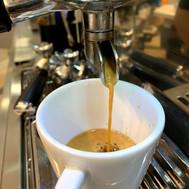 Dripping Coffee Square.jpg