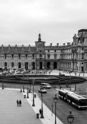 Paris, FR.jpg