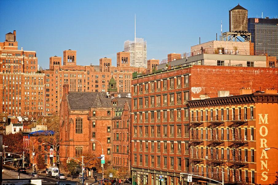 Orange Manhattan.jpg