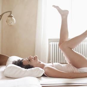 Wunderelixiere für guten Schlaf