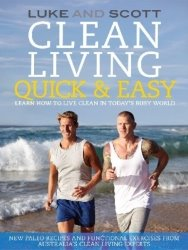 Clean-Living-Quick-Easy-200x250_c_edited