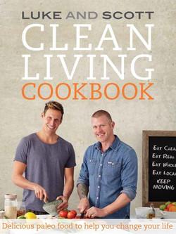 clean-living-cookbook_edited