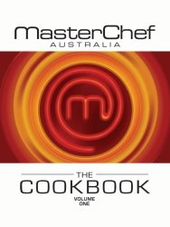 masterChef-CookBook1-200x250_c_edited