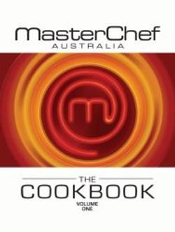masterChef-CookBook1-200x250_c_edited