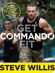 get-commando-fit1-200x250_c_edited