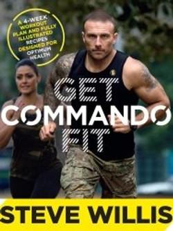 get-commando-fit1-200x250_c_edited