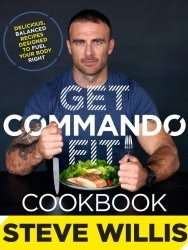 get-commando-fit-cookbook-200x250_c_edit