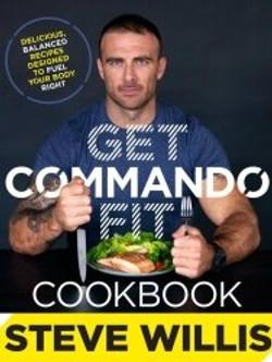 get-commando-fit-cookbook-200x250_c.jpg