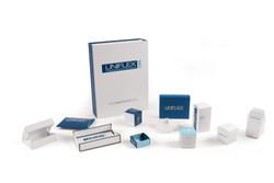 Uniflex Sample Box Kit