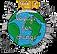 V4C logo.png