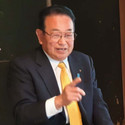 Masanori Suzuki