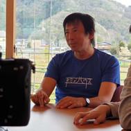 Tezuka Takaharu