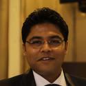 Tarun Wadhwa