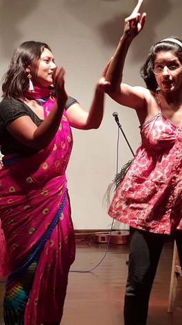 Tritha Sinha- Singer-Performer-Space.jpg