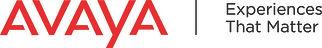 Avaya Logo_tagline_two lines-CMYK.jpg