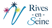 logo-horizontal-rives-en-seine.png