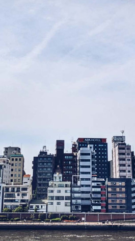 Japan (10).jpg