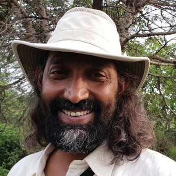 Vijay Dhasmana