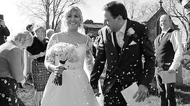 melissa and andy wedding day.jpg