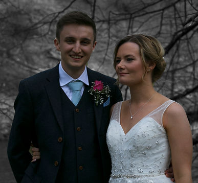 Bride Dress Groom Suit Photography Sunderland Newcastle North East Yorkshire Venue