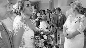 Stevie and sarah brides wedding day.jpg