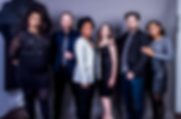 Cast photo 5 background SMALL.png