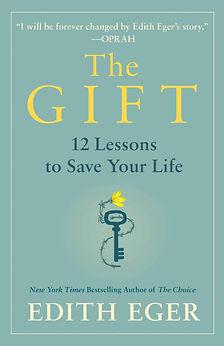 the gift.jpg