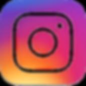 Rocket Lens Photography Instagram