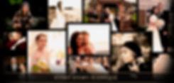 Home Page 11-6-19 merged.jpg