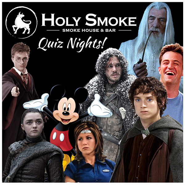 Quiz night cover page (1).png