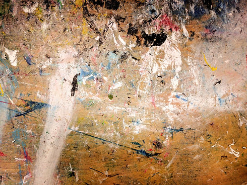 Splatter Painting_edited.jpg