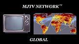 mjtvnetwork_logo2.jpg