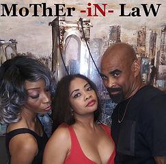 MJTVNetwork_MotherInLaw_brand.jpg