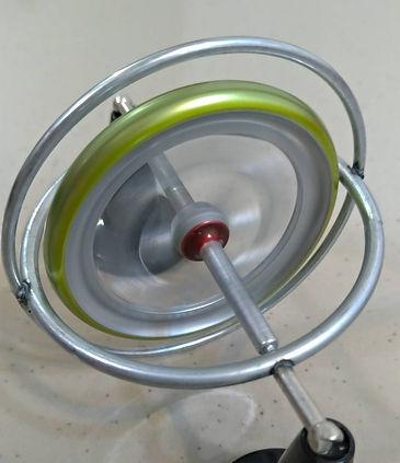 Gyroscope_B.jpg