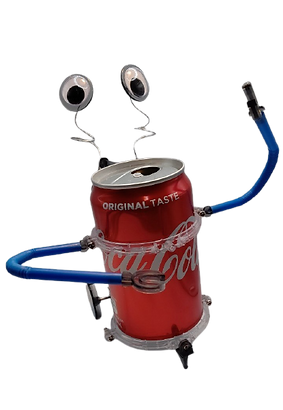 Tin_can_robot_210708_0-removebg-preview.png