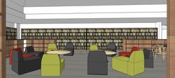 Aspen Hill Library