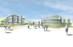 ADA Future - Campus