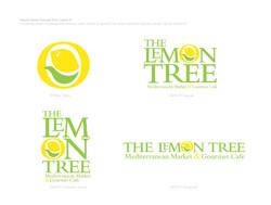 The lemon Tree - Rockville Maryland