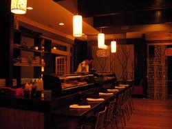 Sado cafe - Chester maryland