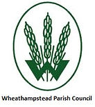 wheathampstead.jpg