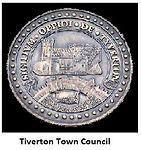 Tiverton.jpg