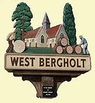 West Bergholt.jpg