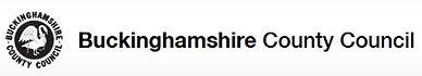 buckinghamshire.jpg