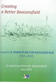 Beaconsfield report.jpg