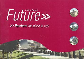 Newham strategy.jpg