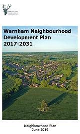 Warnham cover.jpg
