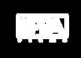 KPRA Logo white.png